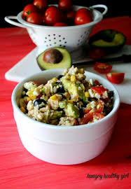 Low Calorie Cottage Cheese by Cottage Cheese Tuna Salad Kim U0027s Cravings