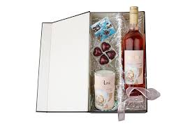 wine sler gift set best sellers best rosé wine