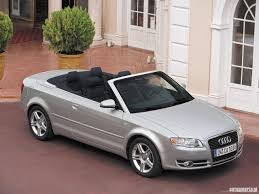 audi convertible audi a4 cabriolet buying guide