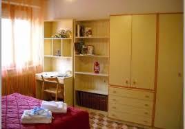 chambre chez l habitant italie chambre chez l habitant italie 1023959 casa rubino seaview chambre
