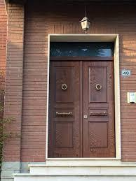 porte ingresso in legno portoncini d ingresso pioltello peschiera borromeo porte di
