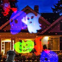 best halloween lights on sale now halloween costumes best