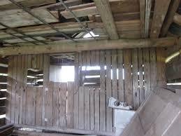file mary plantation barn interior 1 jpg wikimedia commons