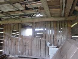 file mary plantation barn interior 1 jpg wikimedia commons file mary plantation barn interior 1 jpg