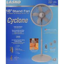 Best Pedestal Fan For Bedroom Lasko 18
