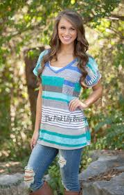 987 best country style images on pinterest country style