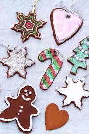 πάνω από 25 κορυφαίες ιδέες για cinnamon ornaments στο