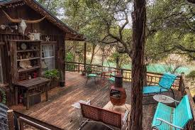 Cypress Creek Cottages Wimberley by Wimberley 2017 The Top 20 Wimberley Vacation Home Rentals