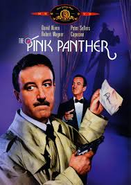 good thanksgiving movies top 10 pink panther inspector clouseau movies