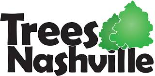 trees nashville educates the city on the value of its forest