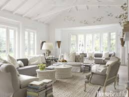 Modern French Living Room Decor Ideas Maduhitambimacom - Modern french living room decor ideas