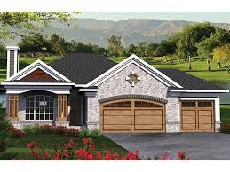 1500 Square Foot Ranch House Plans 86 Best Floor Plans I Like Images On Pinterest House Floor