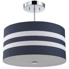 boy nursery light fixtures kids light fixture dosgildas com