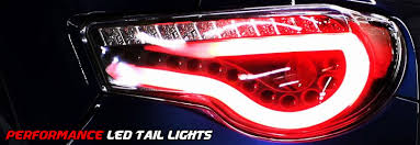 aftermarket lights for trucks 2009 2017 dodge ram truck without factory led tail lights