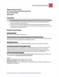 best personal essay on usa cand merc thesis format of resume doc