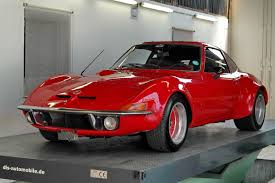 opel gold opel gt opel gt pinterest cars and cadillac