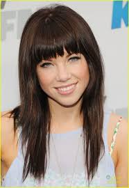 carly rae jepsen hairstyle back 107 best carly rae jepsen images on pinterest carly rae jepsen