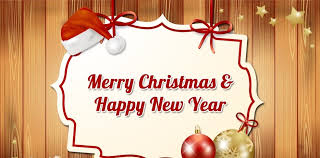 merry and new year 2019 greetings messages for business