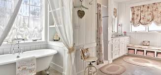 shabby chic bathroom ideas chic bathroom ideas