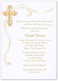 templates for confirmation invitations free printable confirmation invitations confirmation convenience