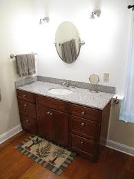 Make Your Own Bathroom Vanity by Build Your Own Bathroom Vanity Make Your Own Bathroom Vanity Tsc
