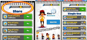 hacked subway surfers apk subway surfers hack get unlimited free coins and