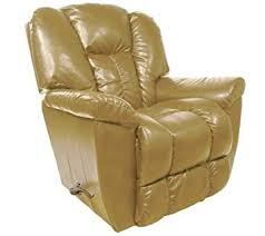 Oversized Rocker Recliner La Z Boy Maverick Oversized Rocker Recliner W Memory