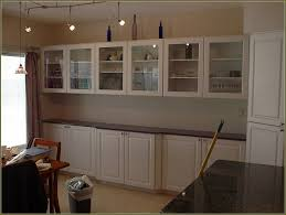 kitchen modern kitchen decoration with thermofoil cabinets plus