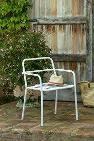 Green Outdoor Chairs 120 Best Contemporary Garden Images On Pinterest Contemporary