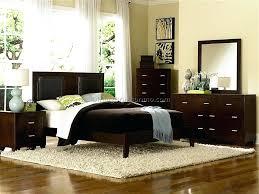full size bedroom sets in white black bedroom sets full size 03 bed design ideas decorating