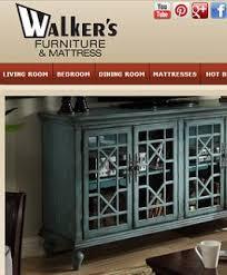 home depot black friday moses lake walker u0027s furniture black friday sale ad 2016