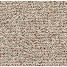 Lowes Indoor Outdoor Rugs by Shop Coronet Stock Carpet Lighthouse Interior Exterior Carpet At