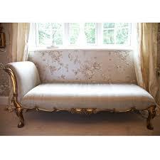 ikea sofa chaise lounge furniture cheap chaise lounge chaise lounge sofa chaise