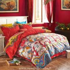 paisley luxury quilt collection update your bedding ensemble