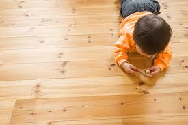 Wood Floor Polishing Services Floor Cleaning Phoenix Az Quality Janitorial Services