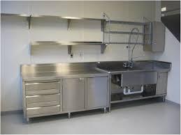 Floating Cabinets Kitchen Floating Cabinet Shelves Black Ceramic Floor Tile Smooth Gray