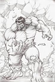 best 25 incredible hulk ideas on pinterest hulk superheroes