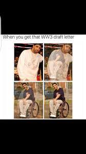 Meme Drake - a drake meme album on imgur