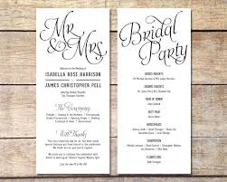 wedding ceremony cards wedding ceremony cards lifysummit co