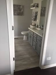 benjamin moore storm gray af700 this looks like a true gray to me