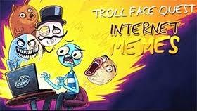 Trollface Memes - trollface quest internet memes free to play on freegames66 com