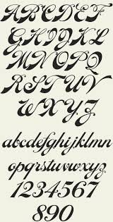 25 unique cursive s ideas on pinterest handwriting fonts