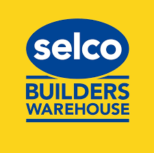 Builders Warehouse Bathroom Accessories by Selco Bathroom Brochure 2017 Pages 1 50 Text Version Fliphtml5