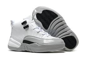 kid jordans nike air shoes nike air kids shoes air 12 kids