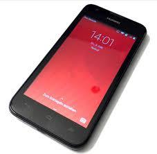 Preiswerte Kleine Winkelk Hen Honor 7 Im Check Das Kann Das Huawei Smartphone Welt