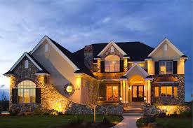 Modern Home Design Usa Nice House Ideas