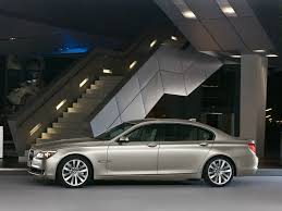 car wallpapers bmw bmw car wallpaper wallpapers for free about 3 302