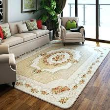 Quality Area Rugs Top Quality Area Rugs Best Quality Area Rugs Best Quality Area