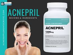 Candida And Hair Loss Acnepril Review Which Ingredients Give You Side Effects 2017