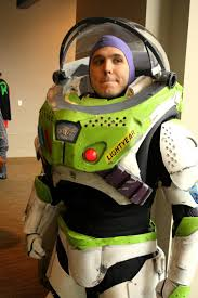 irti funny picture 7458 tags buzz lightyear costume cosplay